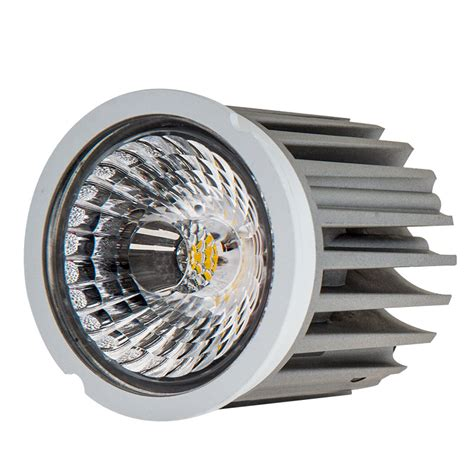 Lu Downlight 8 Watt led recessed light engine 60 watt equivalent 700