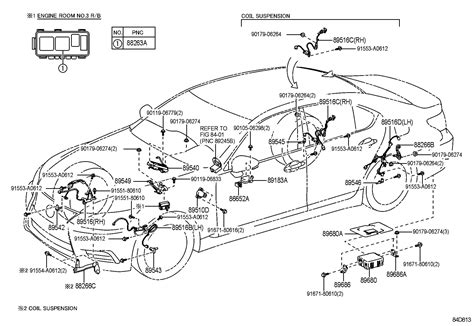lexus parts diagram lexus parts diagram lexus free engine image for user