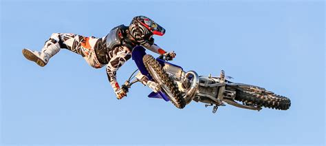 best freestyle motocross riders julian dann photography fmx photography