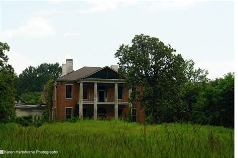 homes in ms antebellum home in natchez mississippi fixer