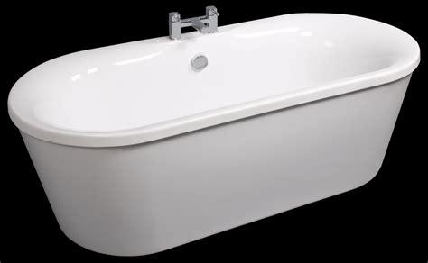 vendita vasche da bagno on line sintesi bagno vasche da bagno da appoggio prezzi all