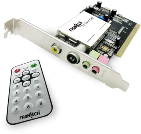 Tv Tuner Android India umax utv 8300i tv tuner card driver for xp