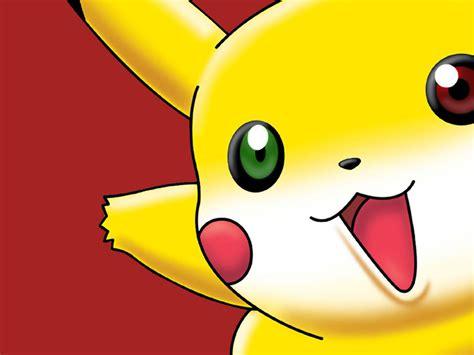 wallpaper for desktop pokemon wallpapers pokemon wallpapers