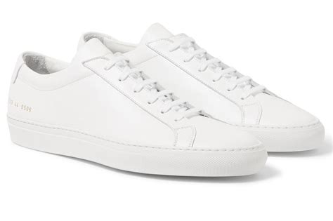 best all white sneakers the best white sneakers to get a sneaker freak