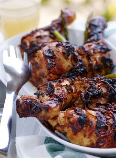 17 best images about summer food and bbq ideas on pinterest couscous pork and barbecue