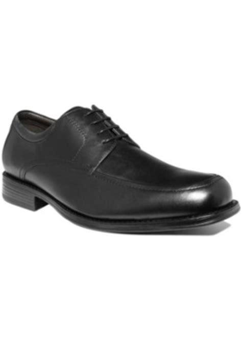 johnston and murphy mens shoes johnston murphy johnston murphy atchison moc toe