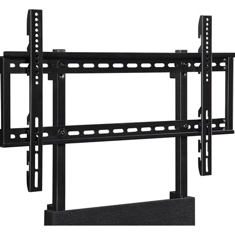 how high to mount 60 tv on wall altra wall mount tv stand with 3 shelves for tvs up to 60