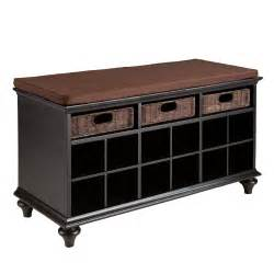shoe bench storage bench with shoe storage design folat