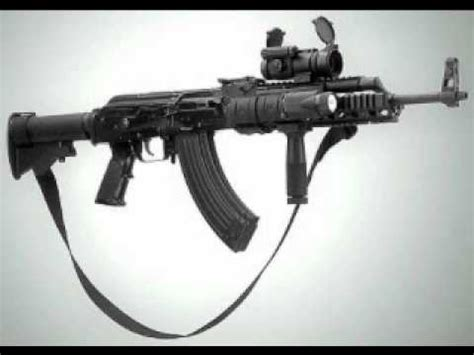 imagenes perronas de armas armas chidas wmv youtube