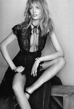 A To Remember Freesul 70 s susan george made some great remember