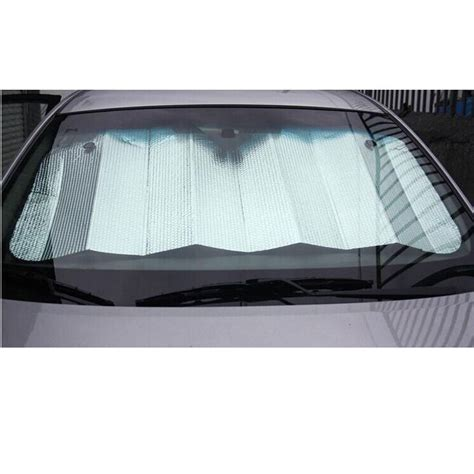 window sun shades house front windshield sun shade bing images