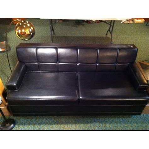 vintage looking sleeper sofas if you re looking to quot mad quot a room in your home this