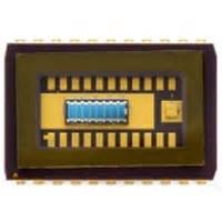 avalanche photodiode lidar avalanche photodiode arrays for lidar applications and laser rangefinders quote rfq price