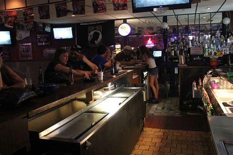 the music house florissant mo handlebars florissant bars and clubs music venues music nightlife