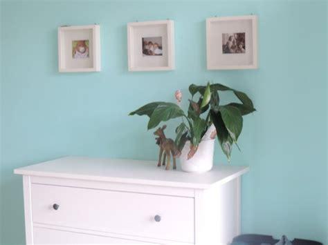 welche farbe fürs schlafzimmer bufettschrank ikea