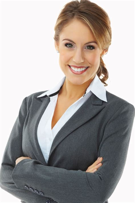 Best Resume For Young Person by Long Island Professionals