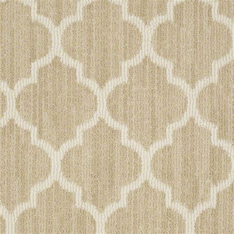 Turkish Carpet Patterns by Patterned Carpet Quotes