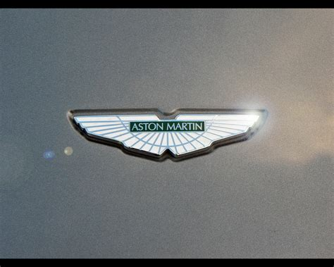 vintage aston martin logo wallpapers hd aston martin logo high definitions wallpapers