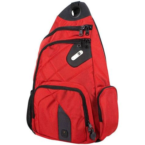 Sling Bag 307 37 best images about must travel accessories on
