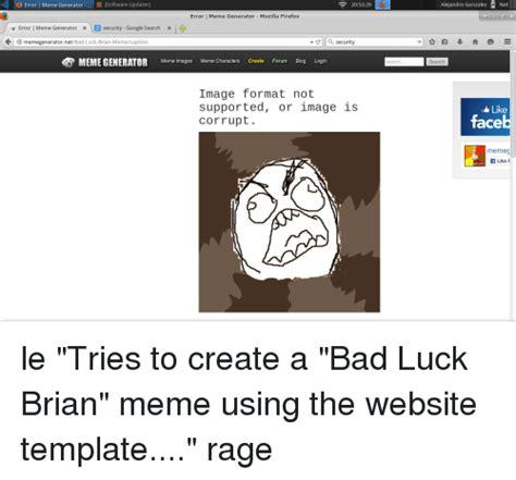 Meme Generator Software - 25 best memes about images meme images memes