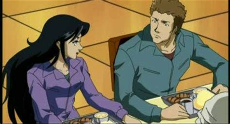 watch area 88: episode 9 english dubbed online area 88