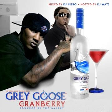 celebrity juice intro grey goose cranberry mixtape dj wats dj nitro