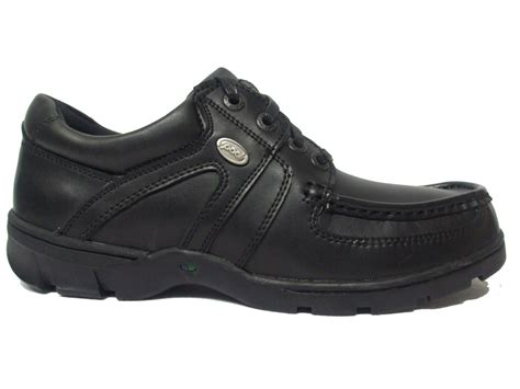 size 15 mens sneakers pod magnus black t3b mens shoes size 6 15 ebay