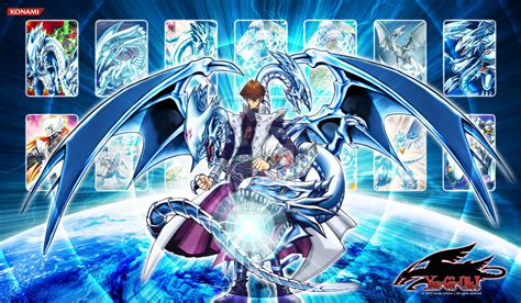 cool yugioh wallpaper yu gi oh wallpaper wallpapersafari