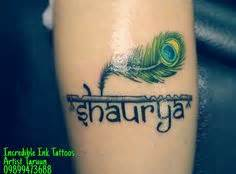 tattoo name ashu mayank star name tattoo incredible ink tattoos and