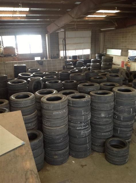 boat repair shops springfield mo chappell s tires springfield mo home facebook