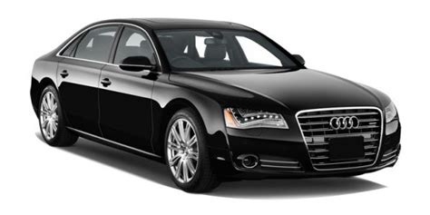 pic of audi a8 audi a8 price check february offers images mileage