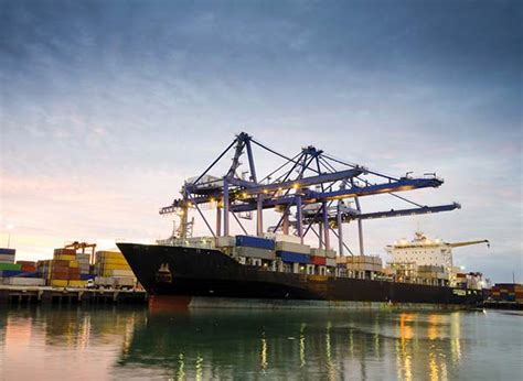 our services jaza international logistics