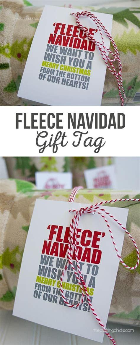 Fleece Navidad 2 18300 best free printables images on free