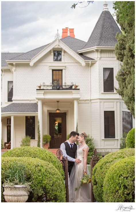 mansion wedding venues in northern california venue spotlight the inn at park winters northern