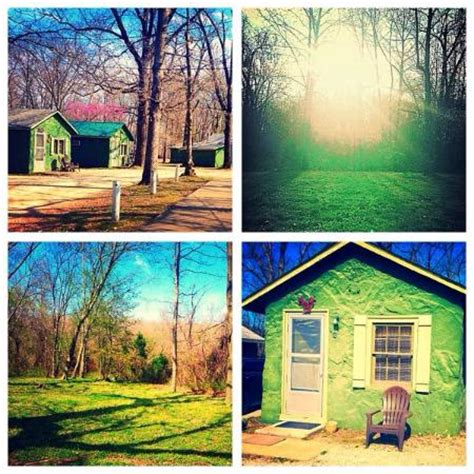 Cassville Mo Cabins by Comfortable And Relaxing Cabins Picture Of Cassville