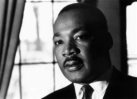 martin luther king jr 1426310870 newly uncovered letter from fbi to mlk revealed