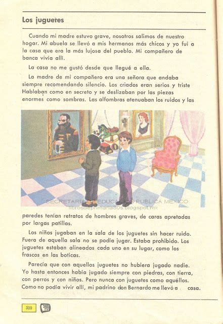 libro before i was born 1000 images about libros sep 80 s on dibujo coyotes and libros
