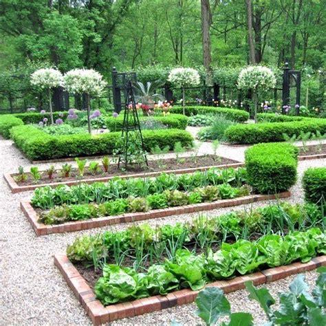 Kitchen Garden Seeds Recipes Kitchen Garden Seeds Greenmylife Anyone Can Garden