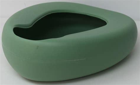 bedpan mobility centre purchase mobility products