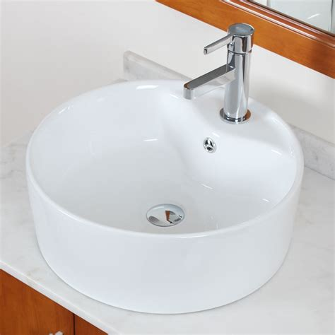 unique bathroom sink elite high temperature grade a ceramic bathroom sink with