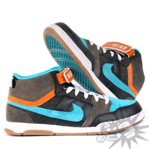 Imagenes Nike Las Mejores | las mejores zapatillas del mundo xd taringa
