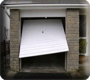 Garage Door Repair Stafford Va Garage Doors In Stafford Tx Emergency Door Repair Service