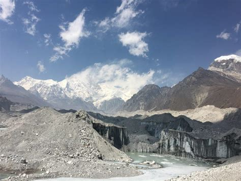 Nepal On A Budget by Hiking From Jiri To Everest Base C Itinerary