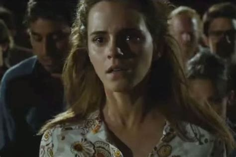 colonia film emma watson trailer watch emma watson in the thrilling trailer for her ground