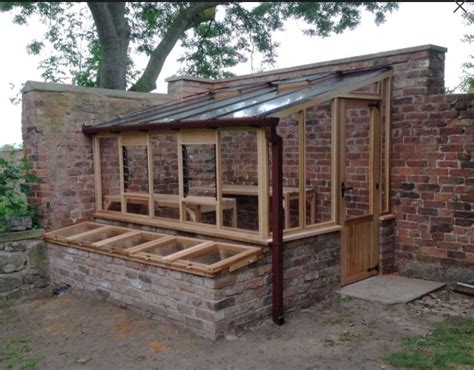 How Much To Build A Brick Shed by Top 25 Best Lean To Shed Ideas On Lean To