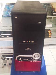 Casing 10 000 Rupiah v tech toko aksesoris laptop komputer casing