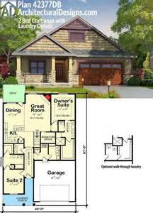 home design bungalows plus ft by e designs canada house pinterest the world s catalog of ideas