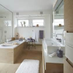 bd badezimmer ein katalog unendlich vieler ideen