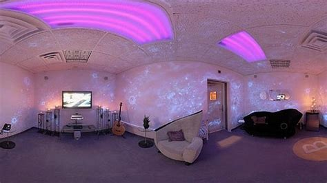 inside prince s paisley park studios