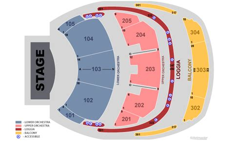 cirque du soleil o seating chart with seat numbers tickets cirque du soleil o las vegas nv at ticketmaster